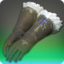 Valkyrie's Gloves of Healing Icon.png