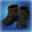 YoRHa Type-53 Boots of Scouting Icon.png