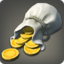 Bag of Booty Icon.png