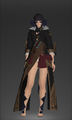 Battlemage's Robe--20151016213929.png