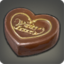 Bitter Heart Chocolate Icon.png