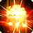 Broil II Icon.png