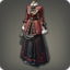 Dress Hanger Icon.png