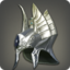 Eaglewing Crown Icon.png