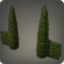 Glade Hedgewall Icon.png