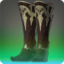Harlequin's Boots Icon.png