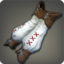Miqo'te Gloves Icon.png