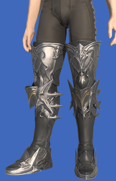 Model-Abyss Sollerets +1-Male-Hyur.png