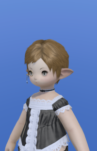 Model-Aetherial Electrum Monocle-Female-Lalafell.png