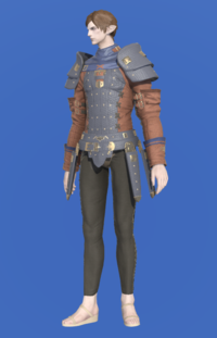 Model-Aetherial Raptorskin Jacket-Male-Elezen.png