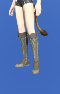 Model-Alchemist's Thighboots-Female-Miqote.png