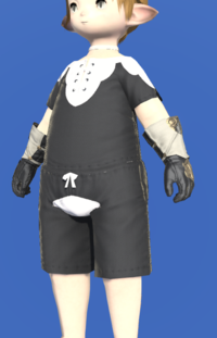 Model-Alexandrian Gloves of Scouting-Male-Lalafell.png