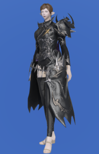 Model-Anemos Abyss Cuirass-Female-Elezen.png