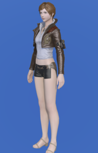 Model-Anemos Jacket-Female-Hyur.png
