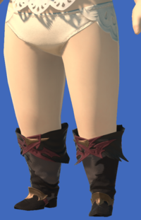 Model-Augmented Facet Boots of Casting-Female-Lalafell.png