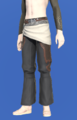 Model-Augmented Hidekeep's Trousers-Male-Elezen.png