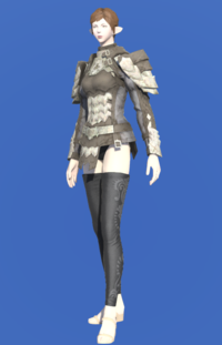 Model-Blackened Scale Mail-Female-Elezen.png