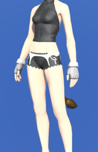 Model-Blessed Halfgloves-Female-Miqote.png