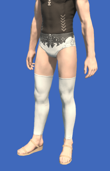 Model-Bridesmaid's Tights-Male-Hyur.png