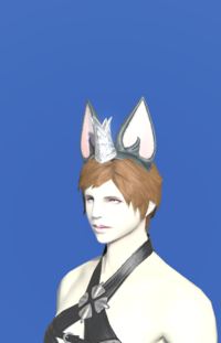 Model-Cait Sith Ears-Female-Roe.png