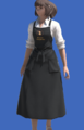 Model-Craftsman's Apron-Female-Viera.png