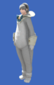 Model-Dapper Rabbit Suit-Female-Hyur.png