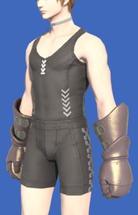 Model-Decorated Bronze Mitt Gauntlets-Male-Hyur.png