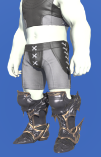 Model-Demon Greaves of Maiming-Male-Roe.png