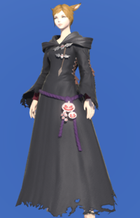 Model-Eerie Robe-Female-Miqote.png