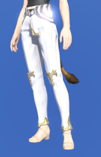 Model-Elemental Breeches of Aiming +2-Female-Miqote.png