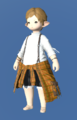 Model-Flannel Suspenders-Female-Lalafell.png