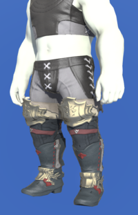 Model-Ghost Barque Leggings of Fending-Male-Roe.png