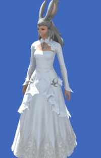 Model-Gown of Eternal Innocence-Female-Viera.png