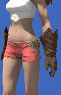 Model-Gridanian Soldier's Gloves-Female-Viera.png