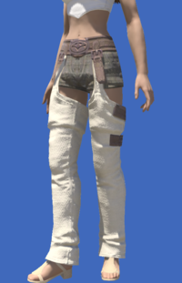 Model-Hard Leather Kecks-Female-Viera.png
