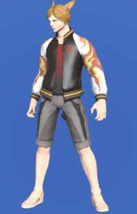 Model-Inferno Jacket-Male-Miqote.png