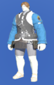 Model-Ironworks Engineer's Doublet-Male-Roe.png