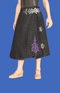 Model-Kudzu Longkilt of Maiming-Male-Hyur.png