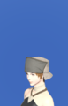 Model-Linen Deerstalker-Female-Hyur.png