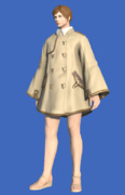 Model-Raincoat-Male-Hyur.png