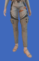 Model-Replica Sky Rat Breeches of Aiming-Female-Elezen.png