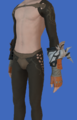 Model-Replica Sky Rat Fingerless Gloves of Aiming-Male-Elezen.png