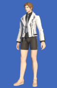 Model-Scion Adventurer's Jacket-Male-Hyur.png