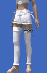 Model-Songbird Skirt-Female-Viera.png