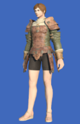 Model-Toadskin Jacket-Male-Hyur.png