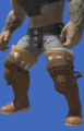 Model-Voeburtite Thighboots of Striking-Male-Hrothgar.png