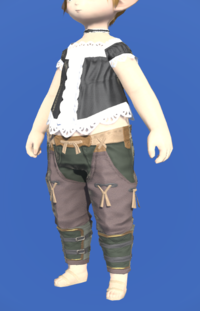 Model-Xenobian Breeches-Female-Lalafell.png