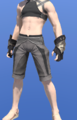 Model-Yafaemi Halfgloves of Aiming-Male-Miqote.png