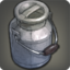 Night Milk Icon.png