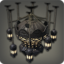Oasis Chandelier Icon.png